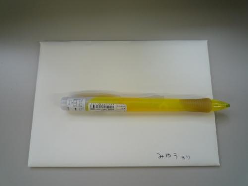 P1020377.jpg